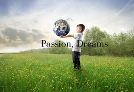passion, action, motivation, motivateen