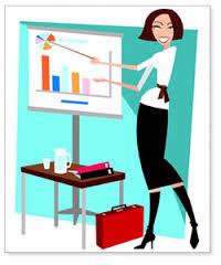teknik, presentasi, memukau, sukses, tips, trik