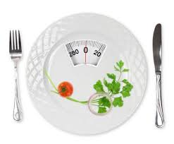 puasa, sehat, bugar, ramadhan, tips, diet